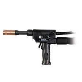 Miller PUSH PULL vezérlő készlet MIGMatic S400i áramforráshoz (opció)  057084226