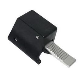 Miller MIG/MAG pisztoly kapcsolóház/Bernard 411-2 Switch Housing
