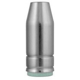 Gázterelő (P250) 11/57mm Iweld szűkített 800CN25011