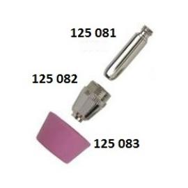 PLAZMA BLM SG-55/AG60  fúvóka 1,0mm furat IVU0680-10