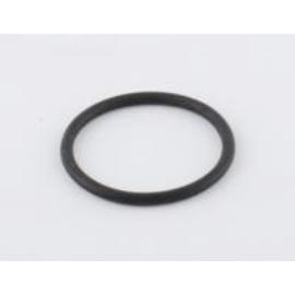 "PLAZMA Trafimet A140 ""O"" gyűrű 19X2 (C119EA131)"