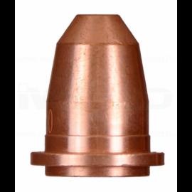PLAZMA PT-40-es fúvóka 0,9mm IWELD 119PT4009