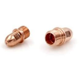 PLAZMA TRAFIMET A141 elektróda eredeti rövid 10db/csomag PR0101