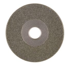 Volfrám köszörűgéphez NEUTRIX/TEG 4,0  gyémánt köszörű korong d:40mm 810.8601.0 (9GRINDDISCNEU)