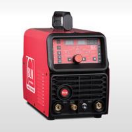 MIG/MAG Heg. gép BLM Smart 2100 Synergic 3 in1,MIG/MAG/TIG/MMA heg.-hez,test és munkakábellel.