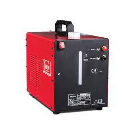 Heg. vízhűtő egység 5 literes,  230v ; blm   PROWC-5L