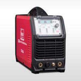 Heg. inverter BLM Pro Smart TIG 2600 DC Pulse (250A/60%)VRD, test és AVI/MMAkábelekkel