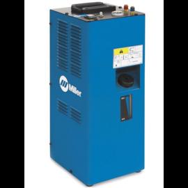 Miller vízhűtőkör HYDRACOOL 1 - 115 V, 50/60z (Dimension 650-hez)   028042103