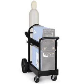 Miller szállítókocsi Új! Trolley, Small Runner palack tartóval, Dynasty és Maxstarhoz   058035010