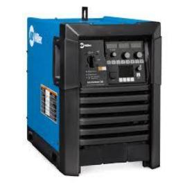 Miller Auto Continuum 500 CE Hegesztő áramforrás   907661