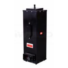 Elektróda HŐNTARTÓ+szárító 230V/400W/9kg 9 kg elektróda tárolására alkalmas 30-300 C°-on IWELD 800EOVEN4000W9