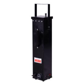 Elektróda HŐNTARTÓ 230V/250W/9kg 9 kg elektróda tárolására alkalmas 30-150 C°-on IWELD 800EOVEN200W5