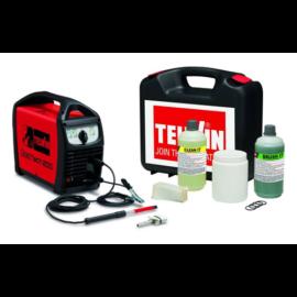 CleanTech 200 Varrattisztító készlet   Trakis-Hetra   850020