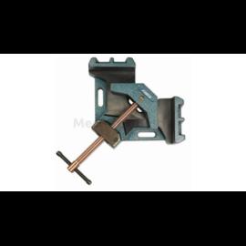 Szögsatu hegesztési PIHER A-10 kék, maximum 85mm anyag vastagságig  30001