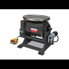 SDT 500 WE hegesztőasztal kapacitása 500kg    SCHWEISSKRAFT   1541500