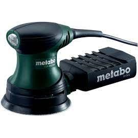METABO FSX 200 Intec Excentercsiszoló 240W