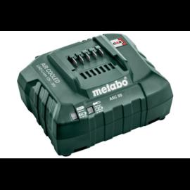 METABO Akkutöltő ASC 55 12-36 V (627044000)