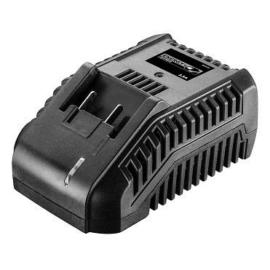 GRAPHITE 58G002 Akkumulátor Töltő Energy+ Akkuhoz 58G002