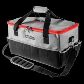 GRAPHITE 58G021 Géptartó táska nagy Energy+