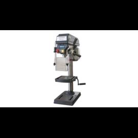 Fúrógép  D 17PRO (átm.16mm/500W (230V))     OPTIMUM   3003010