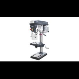 Fúrógép OPTIdrill D 23Pro (230 V)     OPTIMUM   3003015