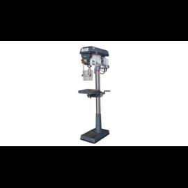OPTIdrill D 26Pro fúrógép     OPTIMUM   3003030