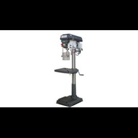 Fúrógép OPTIMUM D 33PRO (átm.30mm / 1,1kW (400V))     OPTIMUM   3003040