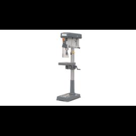 Optimum  Fúrógép OPTIdrill B32 (átm.32mm/ 1,1kW (400V))  3008323