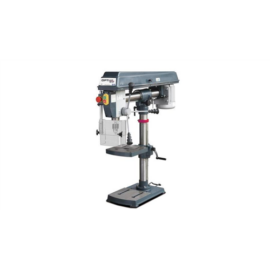Fúrógép OPTIdrill RB 6T 750W (230V)     OPTIMUM   3009161