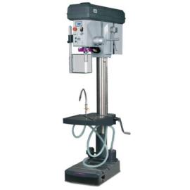 Optimum  Fúrógép OPTIMUM B34 H Vario (átm.34mm, 2,2kW/230V, 40-6650 f/p)  3020335