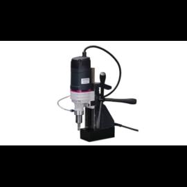 Fúrógép  DM 35 (átm.35mm, 1,6kW/230V)     OPTIMUM   3071035