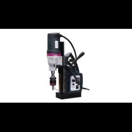 Mágnestalpas fúrógép     DM 60V      OPTIMUM   3071160