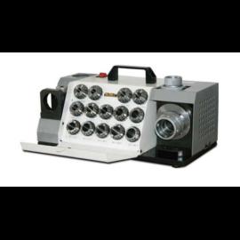 Fúróélező köszörűgép GH-10 T (D2-13mm, 5300 ford/min, 180W)     OPTIMUM   3100110