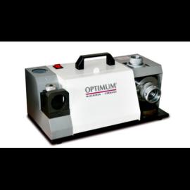 Fúróélező köszörűgép GH-15 T (D3-30mm, 3000 ford/min, 450W)     OPTIMUM   3100115