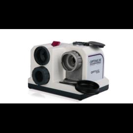 Optimum  Fúróélező köszörűgép GQ-D13 (átm. 3-13mm-ig)  3140020