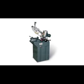 Optimum  Szalagfűrészgép OPTIMUM S150G Vario  3300150