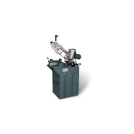 Szalagfűrészgép OPTIMUM S150G Vario     OPTIMUM   3300150