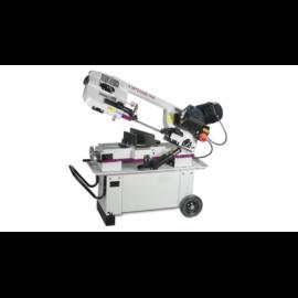 Optimum  Szalagfűrészgép OPTIMUM S181 G (átm.180mm, 3seb., 750W/400V)  3300182