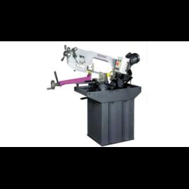 Szalagfűrészgép  S275 N (átm.225mm, 45/90m/p, 1,1kW/400V)     OPTIMUM   3300260