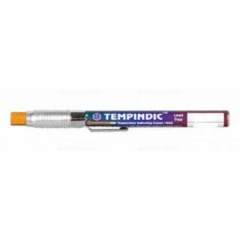 Jelölő hőkréta 120°C TEMPINDIC Iw: VPLC0120