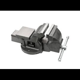 Satu 125mm TOPEX 607A112