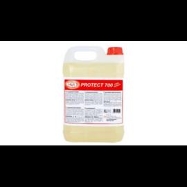 Spray hegesztési letapadásgátló folyadék PROTECT 700 5 l/kanna GCE WP22008