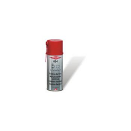 Spray; Nicro 664 elektromos kontakt, tisztító 400ml 1NI4857010400ML