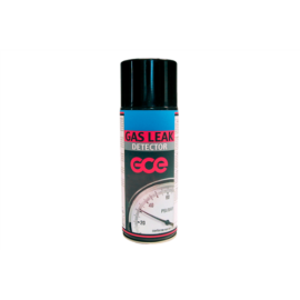 Spray - szivárgásjelző spray detector 400ml     GCE   WP22028B