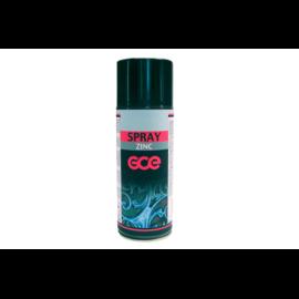 Spray Cink 400Ml    GCE   WP22005B