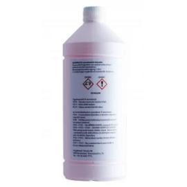 Varrattisztító folyadék SURFINOX ES, piros (1 literes) K12125