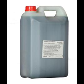 Spray volfrám köszörű-vágó emulzió Ultima asztali géphez 5L(75494000) 9ULTIMCUTLIQUID5