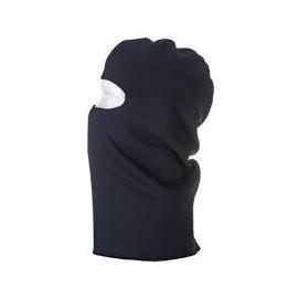 Hegesztő kámzsa FR09NAR, FR Anti-Static kámzsa fekete