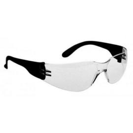 Védő szemüveg PORTWEST PW-PW32CLR víztiszta