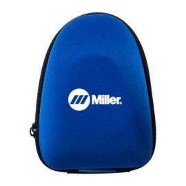 Légszűrő maszk Miller LPR-100 HALF maszkhoz kis hordtáska   283374